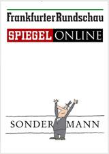 Sondermann