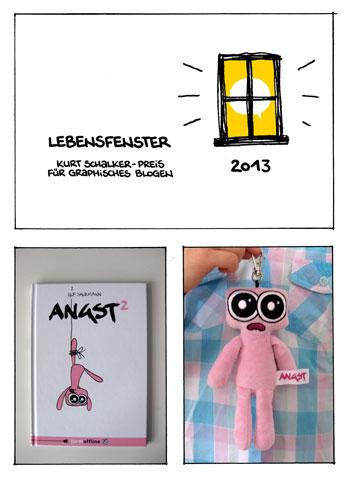 Comicfest Dresden 2013