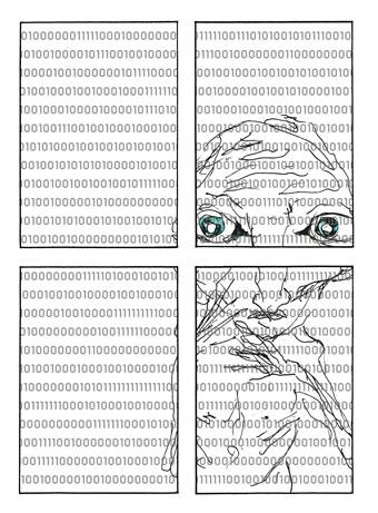 Flausen: Code