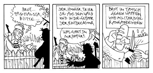 Monsterwald:Teil 8