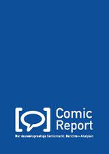 Comic Report