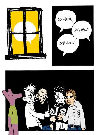 Lebensfenster